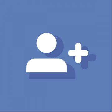 ผู้ติดตาม Facebook